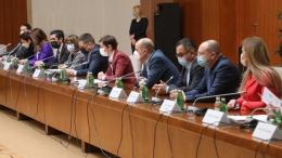 Фотографија презета са: https://www.srbija.gov.rs/